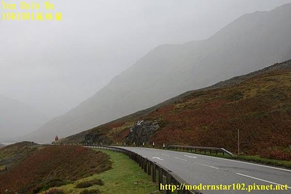 1061001蘇格蘭DSC09814 (640x427).jpg