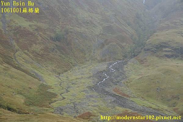 1061001蘇格蘭DSC09806 (640x427).jpg