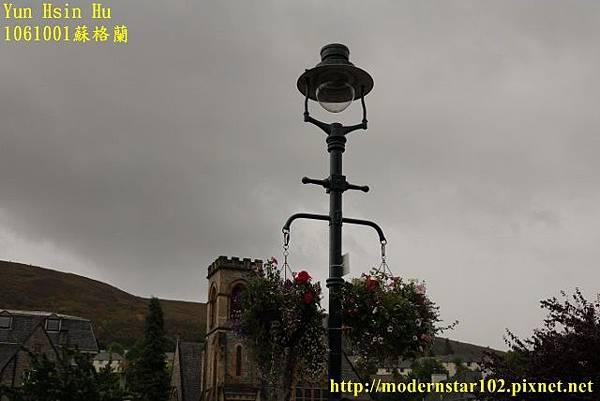 1061001蘇格蘭DSC09833 (640x427).jpg