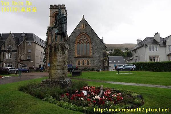 1061001蘇格蘭DSC09874 (640x427).jpg