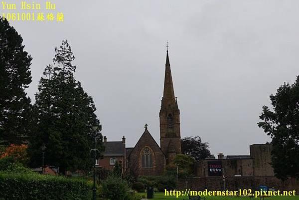 1061001蘇格蘭DSC09895 (640x427).jpg