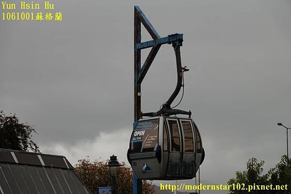 1061001蘇格蘭DSC09896 (640x427).jpg