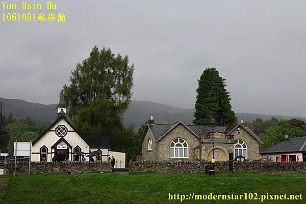1061001蘇格蘭DSC09913 (640x427).jpg