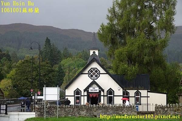 1061001蘇格蘭DSC09918 (640x427).jpg