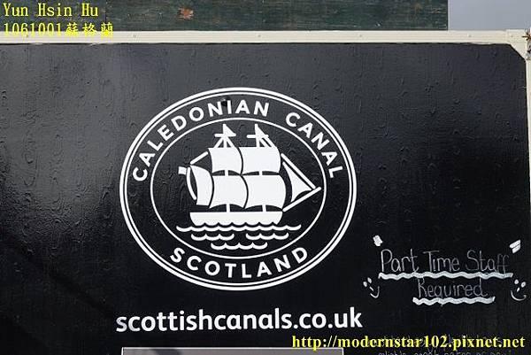1061001蘇格蘭DSC09954 (640x427).jpg