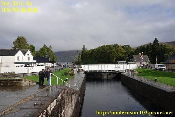 1061001蘇格蘭DSC09948 (640x427).jpg