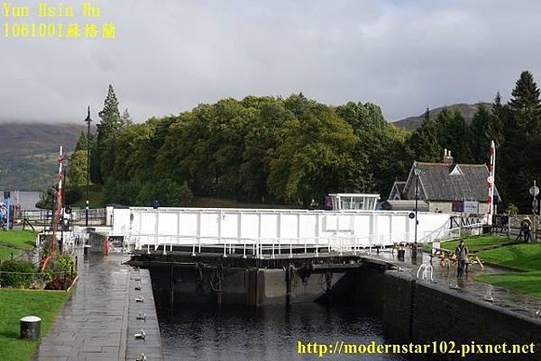 1061001蘇格蘭DSC09951 (640x427).jpg