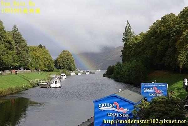 1061001蘇格蘭DSC09969 (640x427).jpg