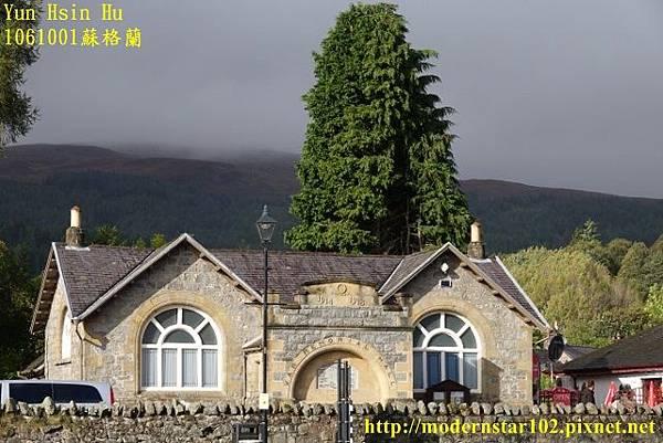 1061001蘇格蘭DSC09997 (640x427).jpg
