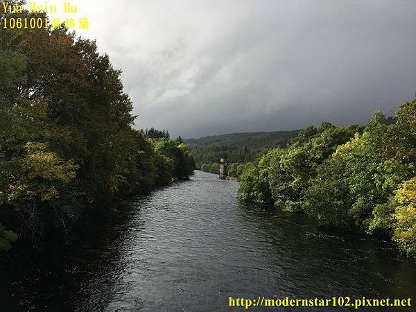 1061001蘇格蘭IMG_4747 (640x480).jpg