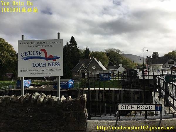 1061001蘇格蘭IMG_4752 (640x480).jpg