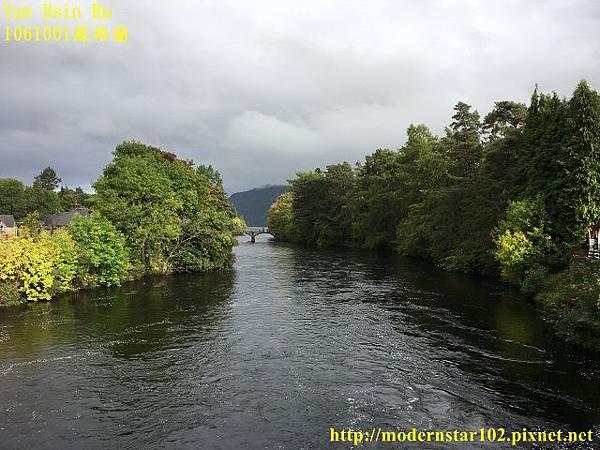 1061001蘇格蘭IMG_4748 (640x480).jpg