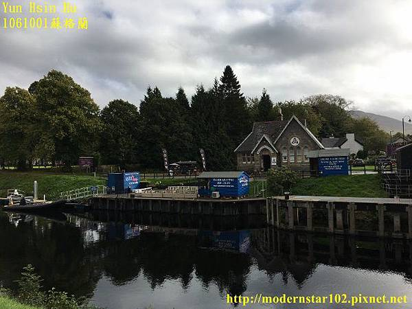 1061001蘇格蘭IMG_4754 (640x480).jpg