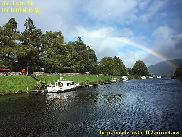 1061001蘇格蘭IMG_4790 (640x480).jpg