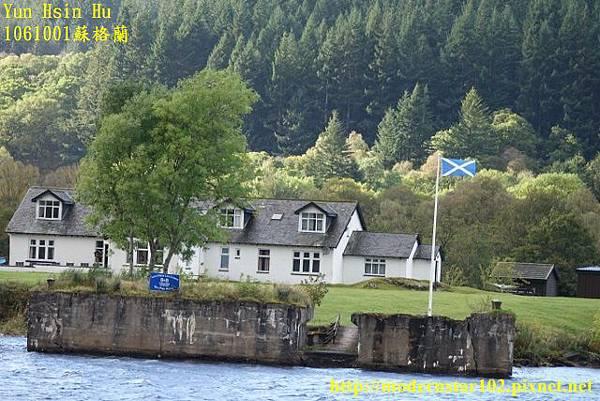 1061001蘇格蘭DSC00079 (640x427).jpg