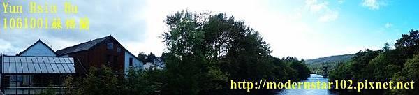 1061001蘇格蘭DSC00125 (640x145).jpg