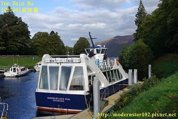 1061001蘇格蘭DSC00118 (640x427).jpg