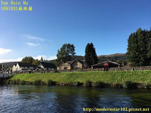 1061001蘇格蘭IMG_4859 (640x480).jpg
