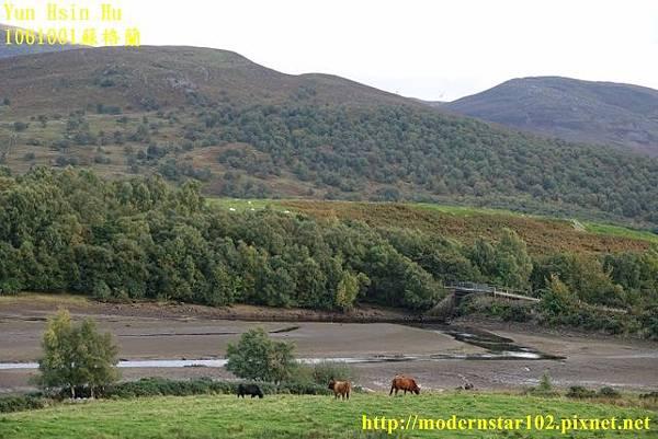 1061001蘇格蘭DSC00138 (640x427).jpg