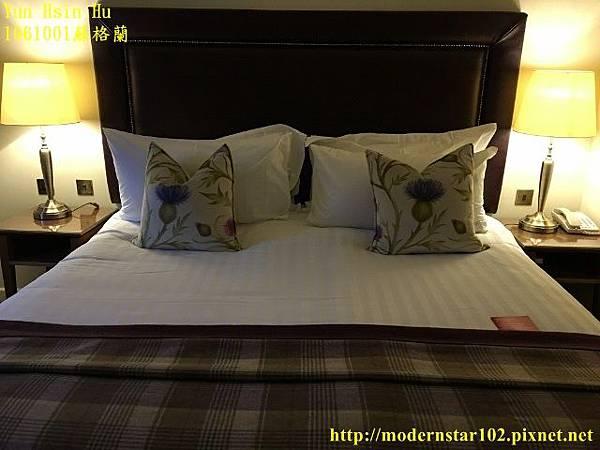 1061001蘇格蘭IMG_4945 (640x480).jpg