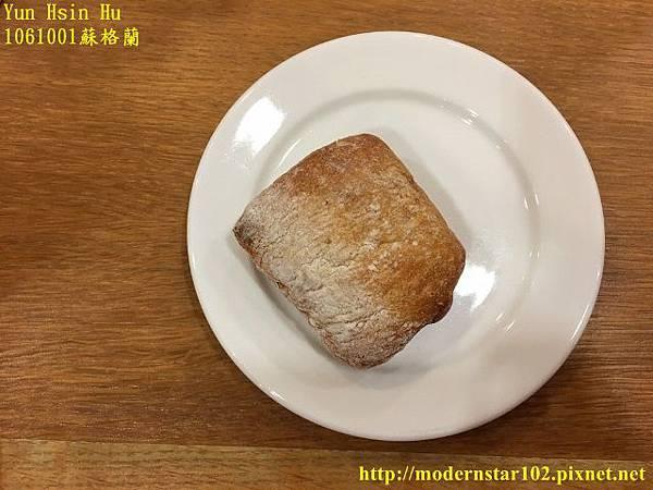 1061001蘇格蘭IMG_4949 (640x480).jpg