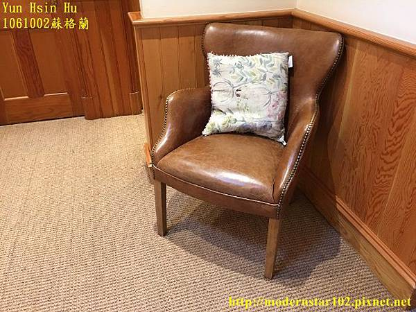 1061002蘇格蘭IMG_4970 (640x480).jpg