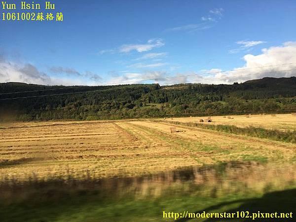 1061002蘇格蘭IMG_4985 (640x480).jpg