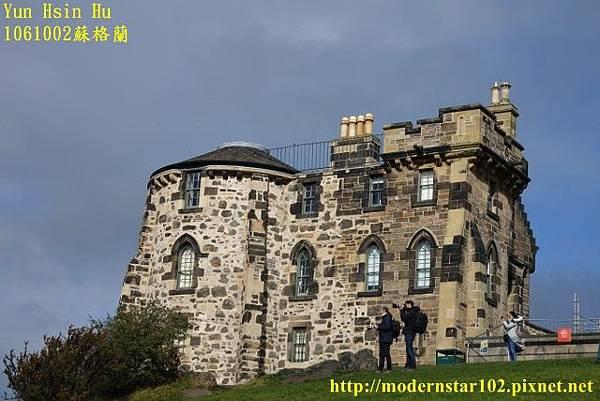 1061002蘇格蘭DSC00186 (640x427).jpg