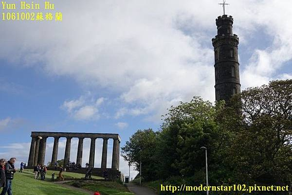 1061002蘇格蘭DSC00189 (640x427).jpg