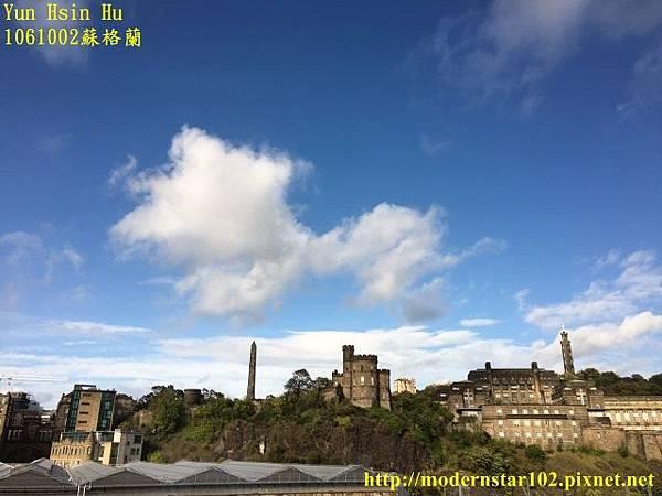 1061002蘇格蘭IMG_5033 (640x480).jpg
