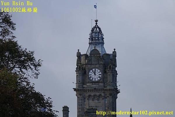 1061002蘇格蘭DSC00265 (640x427).jpg