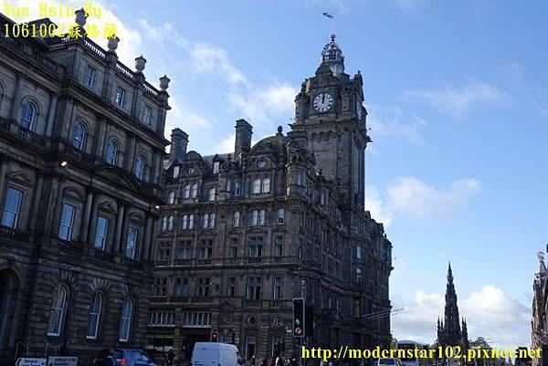 1061002蘇格蘭DSC00275 (640x427).jpg