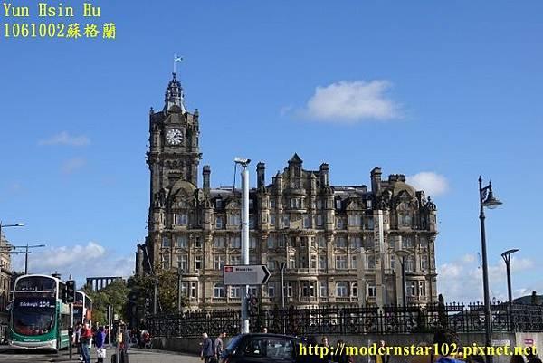 1061002蘇格蘭DSC00318 (640x427).jpg
