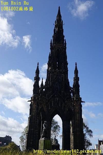 1061002蘇格蘭DSC00321 (427x640).jpg