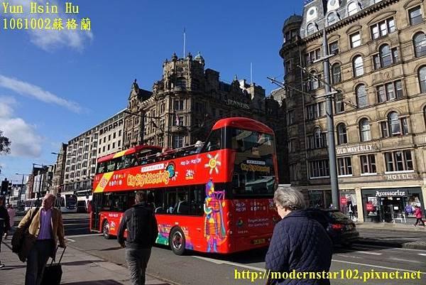 1061002蘇格蘭DSC00316 (640x427).jpg