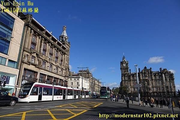 1061002蘇格蘭DSC00320 (640x427).jpg