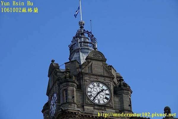 1061002蘇格蘭DSC00341 (640x427).jpg