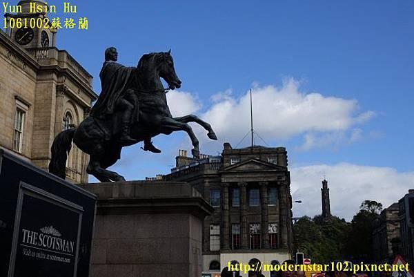 1061002蘇格蘭DSC00347 (640x427).jpg