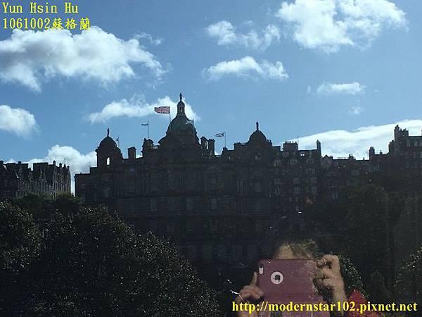 1061002蘇格蘭IMG_5006 (640x480).jpg