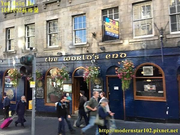 1061002蘇格蘭IMG_5019 (640x480).jpg