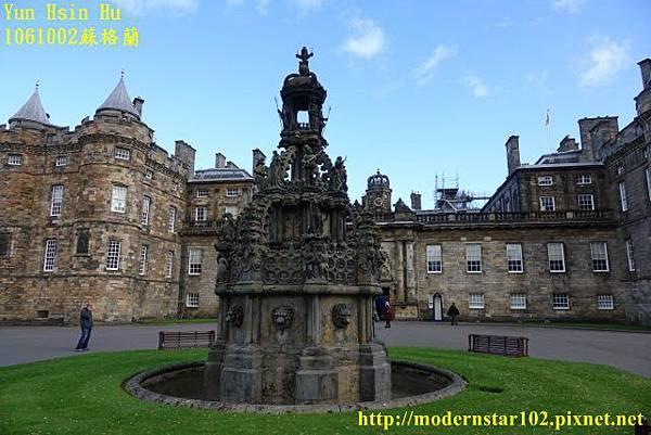 1061002蘇格蘭DSC00368 (640x427).jpg