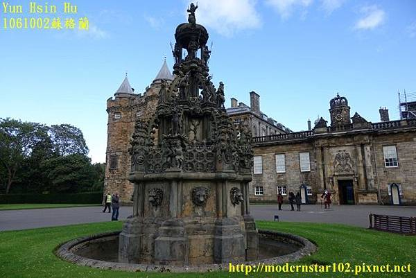 1061002蘇格蘭DSC00371 (640x427).jpg