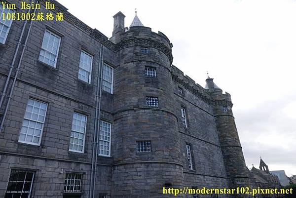 1061002蘇格蘭DSC00431 (640x427).jpg