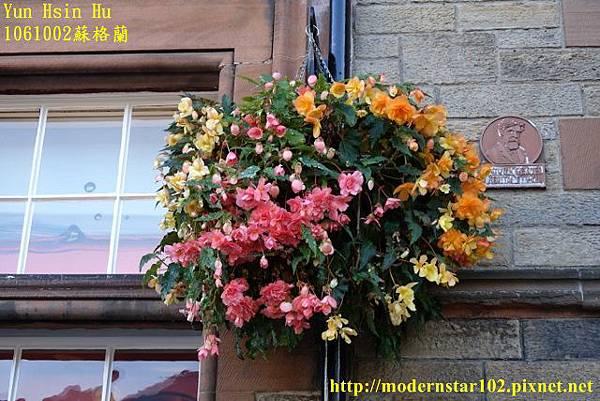 1061002蘇格蘭DSC00716 (640x427).jpg