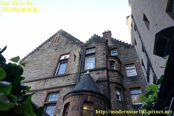 1061002蘇格蘭DSC00725 (640x427).jpg