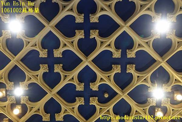 1061002蘇格蘭DSC00749 (640x427).jpg