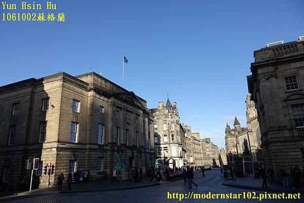 1061002蘇格蘭DSC00782 (640x427).jpg