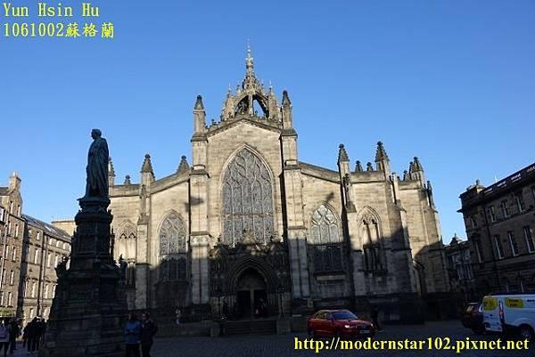 1061002蘇格蘭DSC00793 (640x427).jpg