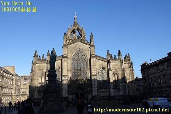 1061002蘇格蘭DSC00784 (640x427).jpg