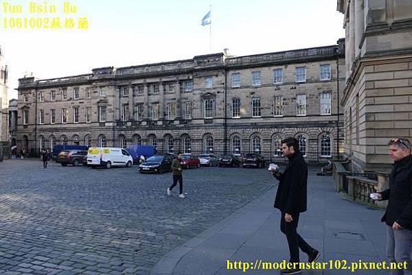 1061002蘇格蘭DSC00788 (640x427).jpg